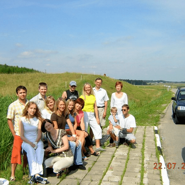 Baltic Actuarial Summer Days #6_1