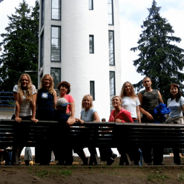 Baltic Actuarial Summer Days #5_2